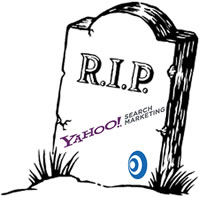 Rip-yahoo-search-marketing